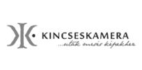 Kincses_logo_monokrom204x101
