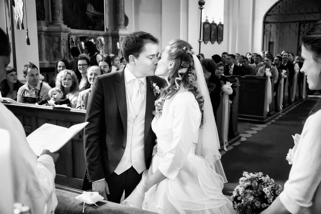 2cc77da54c Wedding Archívum - Page 2 of 2 - Fine Art esküvői fotózás – Szabó Zoltán  szemtanú