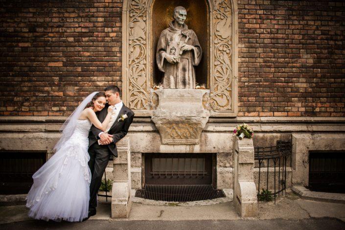 1a6a85f310 Wedding Archívum - Fine Art esküvői fotózás – Szabó Zoltán szemtanú