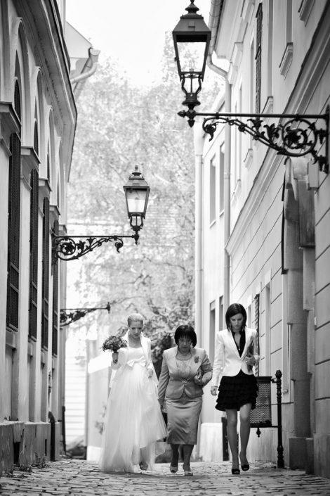00e4c1d57e ZSUZSA & JANOS Budapest - Fine Art esküvői fotózás – Szabó Zoltán ...