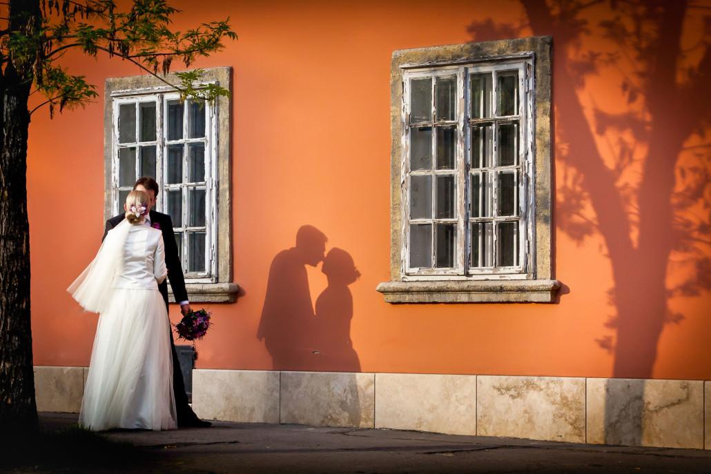 3c566afa08 ZSUZSA & JANOS Budapest - Fine Art esküvői fotózás – Szabó Zoltán szemtanú